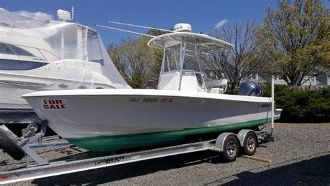 Contender Boats Company by Contender Boats For Sale In New Jersey Boats