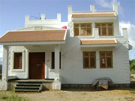 big bathrooms file a home in murud janjira jpg wikimedia commons