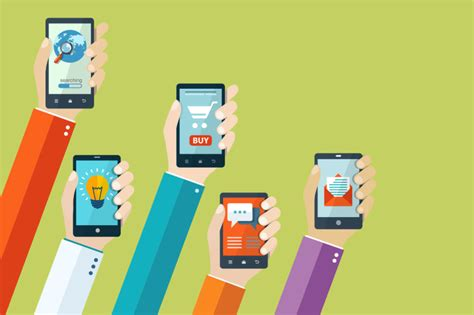 how much should designing an iphone app cost what is the cost of creating a mobile app