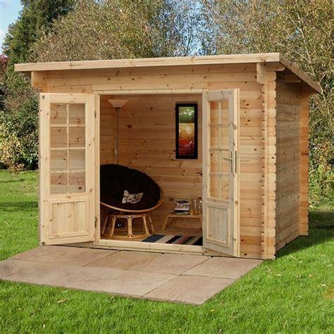 casetta legno da giardino casette in legno