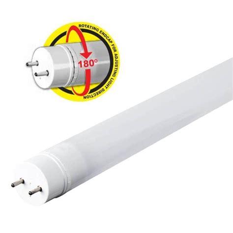 Feit Electric Watt Cool White Linear Led
