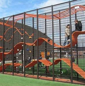 10 Ridiculously Cool Playgrounds Part 7 | Awesome ...