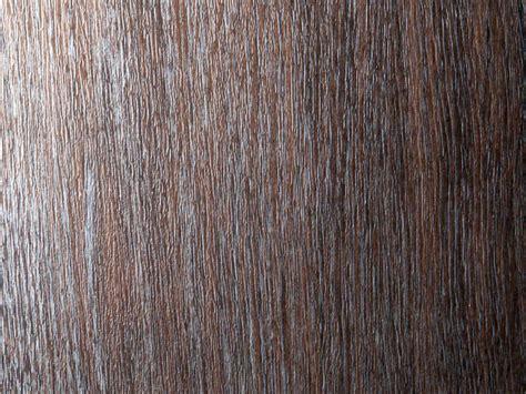 Fliesen In Holzoptik Qualitätsunterschiede by Feinsteinzeug Glasiert 187 Tipps Zum Kauf
