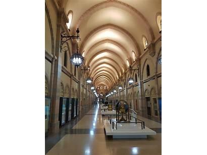 Sharjah Islamic Museum Civilization Wikipedia
