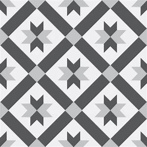 Carreaux De Ciment Hexagonaux : carreaux de ciment louise 99 d co ~ Melissatoandfro.com Idées de Décoration