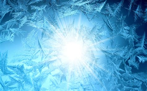 frost patterns  glass hd wallpaper background images