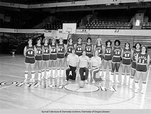 1970s-1980s: Title IX Era at Oregon | Leadership and ...
