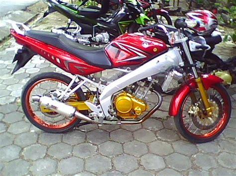 Korek Mesin Jupiter Z Buat Harian by Quot Korek Harian Motor Quot Korek Harian Yamaha V Xion