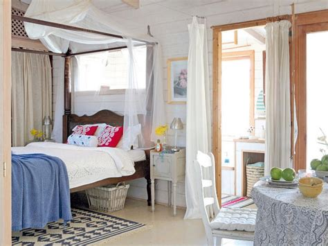 how to decorate interior of home pretty tiny house in spain interior design files