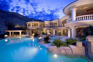 30, Luxury, Homes, To, Get, Inspire, U2013, The, Wow, Style