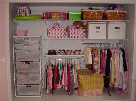 Closet Diy Ideas For Diy Beginners