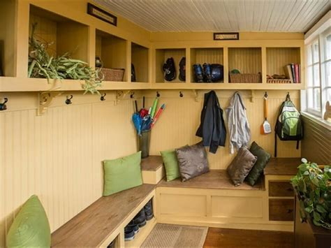 4 Fun Ikea Kallax Ideas  Modernize