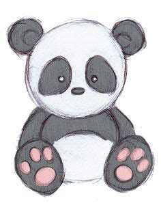 Referat elefant bilderzum ausmalen : #Panda #Zeichnung #Bleistift   Zeichnungen   Pinterest ...