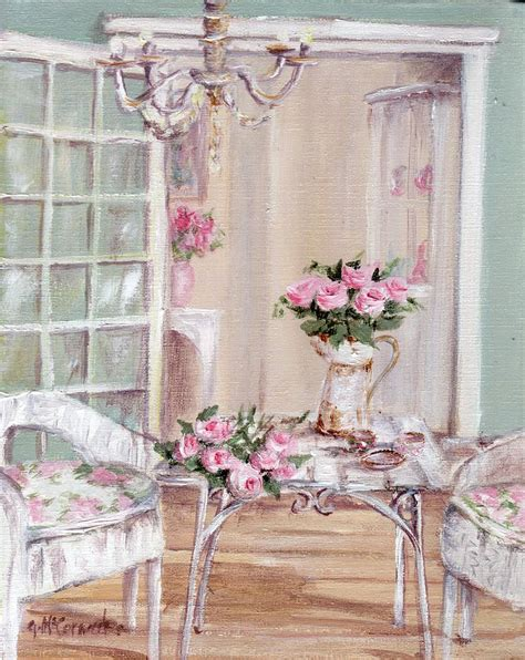 shabby chic paintings google image result for http images fineartamerica com images medium large shabby chic