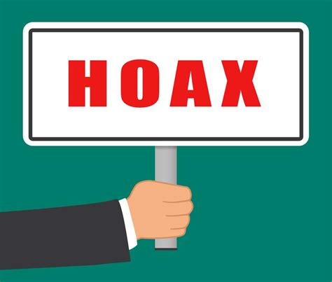 Amy Bruce Charity Hoax Revisited - Hoax-Slayer