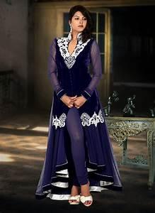 new style of wedding dresses bridesmaid dresses With new style wedding dresses