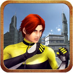 Fighting Tiger - Liberal - Android Apps on Google Play