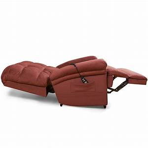 Most, Comfortable, Chairs, That, Convert, To, Sleepers, For, Adults