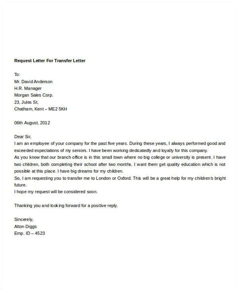 demotion letter  employer template happybirthdaybillycom