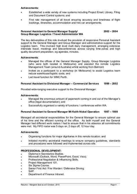 resume volunteer work resume ideas