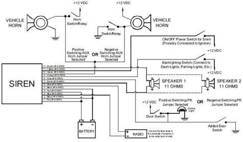 whelen 295hfs4 wiring diagram model  mercury grand marquis