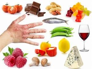 Was Darf Ich Essen Bei Gicht : pseudoallergenarme di t geeignete lebensmittel kochenohne ~ Frokenaadalensverden.com Haus und Dekorationen