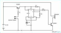 kt88 williamson amp build schematics hubby project With 555 timer quotes