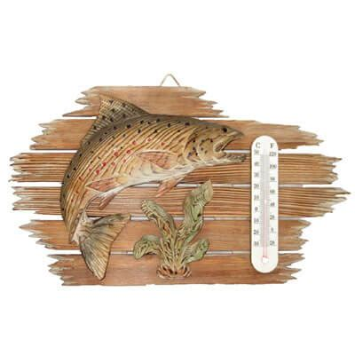 wooden fish wall handcrafted wooden fish wall decoraiton ewoodarts 1618