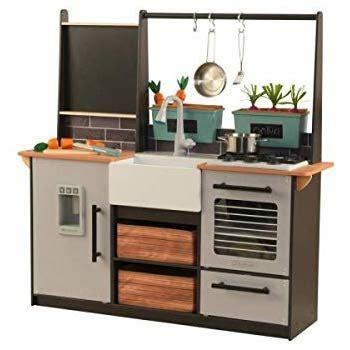 kidkraft farm to table play kitchen reviews kidkraft farm to table play kitchen set