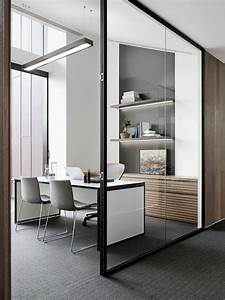 75, Stunning, Home, Office, Design, Ideas, And, Remodel, Make, Your, Work, Comfortable