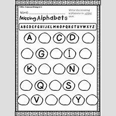 Winter Math And Literacy Worksheets And Activities No Prep  Kindergarten  Activities, Free