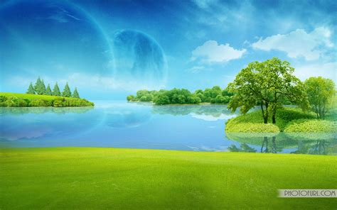 Water Animation Wallpaper - animated desktop wallpaper wallpapersafari