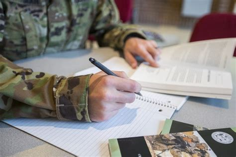 Military Tuition Assistance Benefits And Limits  Article. Girly Signs. Substitution Jutsu Signs Of Stroke. Bug Signs. Nature Reserve Signs. Avengers Signs. Feng Shui Signs. Esophagus Signs. Dinosaur Party Signs