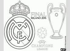 Ausmalbilder Fußball Meisterschaft Malvorlagen
