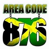 AREA CODE 876 - 90S SOULS MIX (PHONE LINK) by AREACODE876 ...