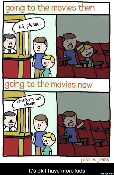 Memes Then Memes Now - home memes com