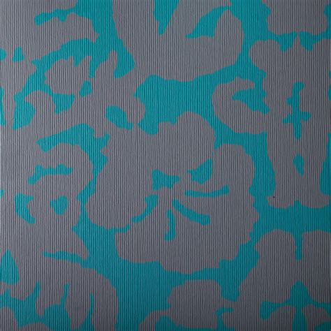 print laminate broccato 2831 laminate print hpl composite panels from abet laminati architonic