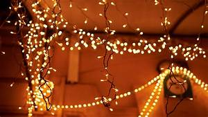 Hd wallpapers christmas lights (45 Wallpapers) – Adorable ...