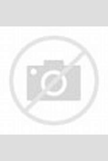 Model: Bettie Rampage - Inked Girls