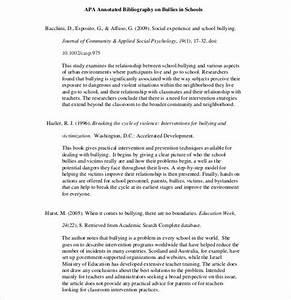 can i write a research paper in one night physics homework help online csssa creative writing