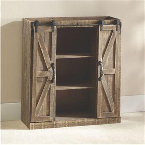 barn door cabinet  country door ni