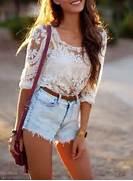 Cute Summer Clothes Fo...