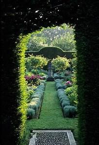 Quand Planter Lavande Dans Jardin : les plantes grimpantes beaucoup d 39 id es pour le jardin ~ Dode.kayakingforconservation.com Idées de Décoration