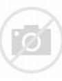 "1986 Press Photo Stars of Film ""American Justice ..."