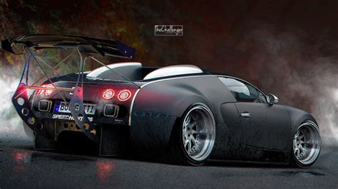 38 Best Dope Azz Rides! Images On Pinterest