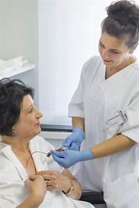 Ambulante Abrechnung Im Krankenhaus : ambulante versorgung augusta kliniken bochum hattingen ~ Themetempest.com Abrechnung