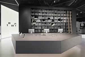 D Art Design : from scratch d 39 art design gruppe dusseldorf 2017 on ~ A.2002-acura-tl-radio.info Haus und Dekorationen