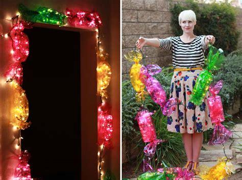 21 stylish christmas craft ideas decoholic
