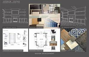 Design Process - How to Work with an Interior Designer