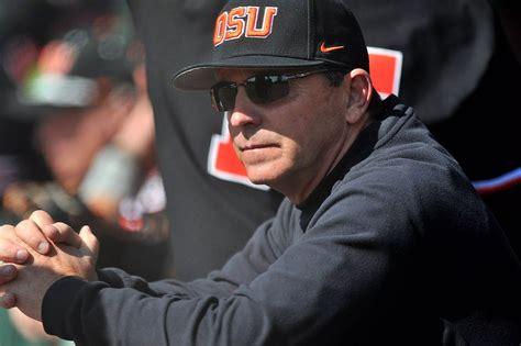 Baseball 21 mlb home run derby 2020 closer report prospect rankings mlb champions. Oregon State Baseball: Getting to Know Interim Head Coach ...
